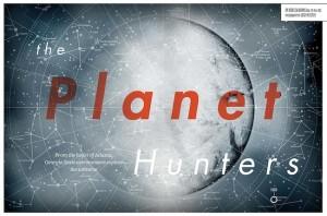 GSU_PlanetHunters_Final.indd